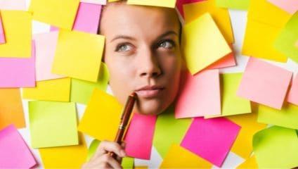 Come organizzarsi per lavorare da casa thumbnail