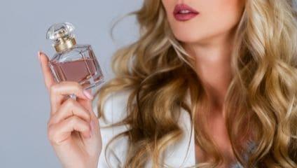 Migliori profumi da donna